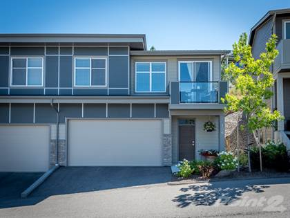 Residential Property for sale in 1993 Qu'appelle Blvd, Kamloops, British Columbia, V2E 0C2