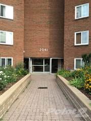 Condo for sale in 2041 Arrowsmith Dr, Ottawa, Ontario