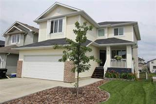 Single Family for sale in 94 DALQUIST BA, Leduc, Alberta, T9E0J7