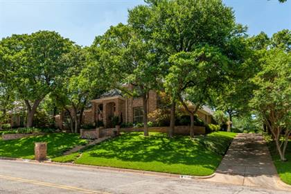Residential Property for sale in 6105 Waterview Drive, Arlington, TX, 76016