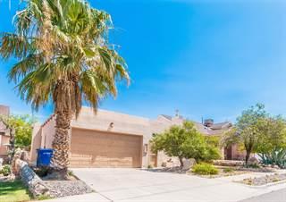 Single Family for sale in 7959 Morning Dawn Avenue, El Paso, TX, 79932