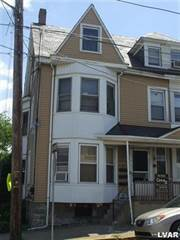 Houses Apartments For Rent In Easton Pa Point2 Homes