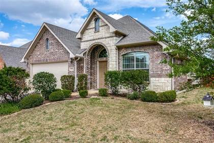 Residential Property for sale in 5808 Tuleys Creek Drive, Fort Worth, TX, 76137