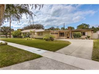 Single Family for sale in 1014 E Avalon Avenue, Santa Ana, CA, 92706