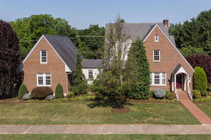 Residential Property for sale in 2253 Maple Ave, Buena Vista, VA, 24416
