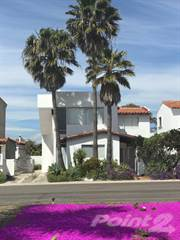 Residential Property for sale in 6096 Mision San Diego, Ensenada, Baja California