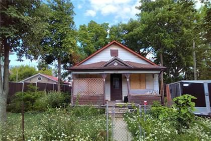 Single Family for sale in 4754 First Avenue, Niagara Falls, Ontario, L2E4G7