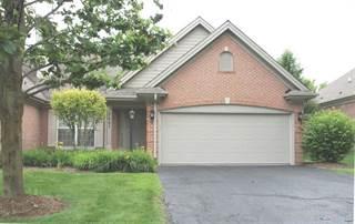 Condo for sale in 5667 NORTHCLIFFE, Rockford, IL, 61114