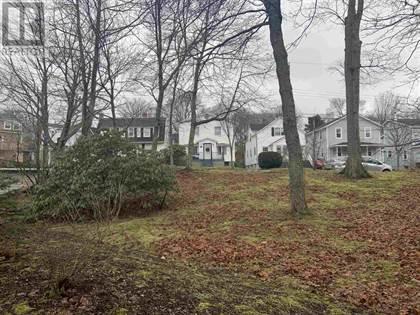 Vacant Land for sale in Lot 21 Blink Bonnie Terrace, Halifax, Nova Scotia, B3L3E9