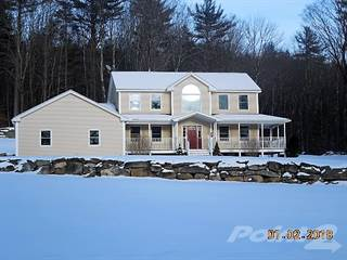 House for sale in 1453 Wade Inn Rd., Greater Sherwood Forest, MA, 01223