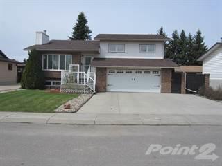 Residential Property for sale in 342 Thain Cres, Saskatoon, Saskatchewan