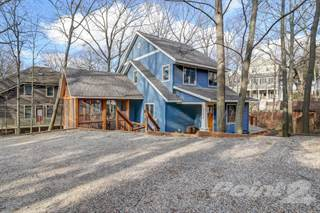 Residential Property for sale in 2332 Crescent Walk, Park, MI, 49434