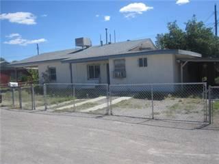 Duplex for sale in 306 Tulane Drive, El Paso, TX, 79907