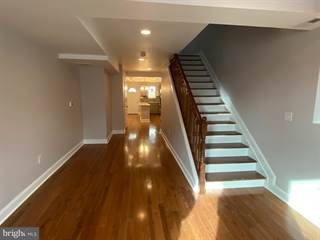 Townhouse for sale in 2104 E BIDDLE STREET, Baltimore City, MD, 21213