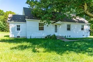 Single Family for sale in 4622 Oakville Road, Appomattox, VA, 24522