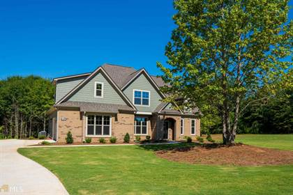 Residential Property for sale in 116 Retreat Ln, McDonough, GA, 30252