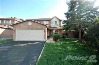 Residential Property for sale in 2 Southland Crescent, Ottawa, Ontario