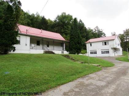 6759 Old Elkins Road Buckhannon Wv 26201 Point2 Homes
