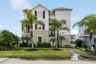Single Family for sale in 4 Isla Morada, Hitchcock, TX, 77563