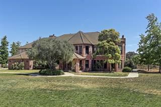 Single Family for sale in 2754 Santa Ynez St, Los Olivos, CA, 93441