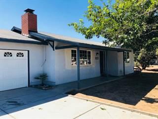Single Family for sale in 16061 Chestnut Street, Hesperia, CA, 92345