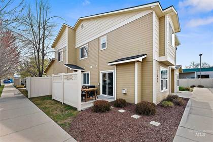 Residential Property for sale in 11045 W Garverdale Ln 103, Boise City, ID, 83713