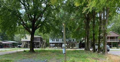 Lots And Land for sale in 34 PATTERSON RD 5, Benoit, MS, 38725