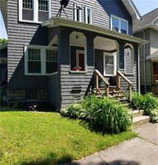 Multi-family Home for sale in 32 Suter, Rochester, NY, 14620