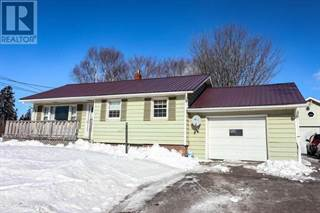 Single Family for sale in 638 Malpeque Road, Charlottetown, Prince Edward Island, C1E1Z2