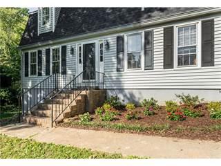 Single Family for sale in 1453 Brookcliff Drive, Marietta, GA, 30062