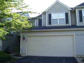 Townhomes For Sale In Minooka 4 Townhouses In Minooka Il Point2