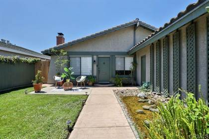 Residential Property for sale in 8595 Lepus Road, San Diego, CA, 92126