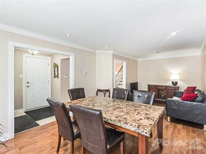 Residential Property for sale in 197 Weldrick Rd W, Richmond Hill, Ontario
