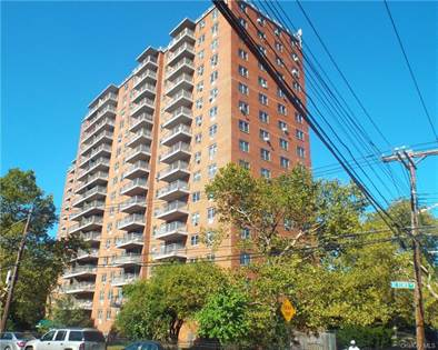 Residential Property for sale in 3410 De Reimer Avenue 9A, Bronx, NY, 10475