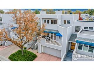 Townhouse for sale in 9200 E Cherry Creek South Dr 38, Denver, CO, 80231