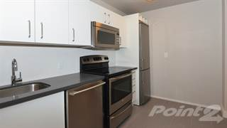Apartment for rent in The East Mall - 3 Bedroom, Toronto, Ontario