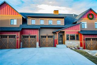 Townhouse for sale in 3131 Iron Horse Trl, Billings, MT, 59106