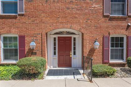 Residential Property for sale in 2608 E 2nd Street A, Bloomington, IN, 47401
