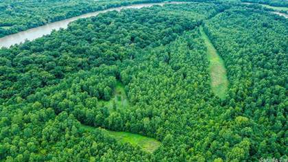 Farm And Agriculture for sale in 000 County Line Road, Augusta, AR, 72006