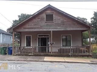 Single Family for sale in 636 Lillian Ave, Atlanta, GA, 30310