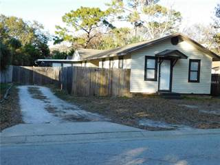 Multi-family Home for sale in 6855 48TH AVENUE N, West Lealman, FL, 33709