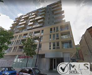 Residential Property for sale in 1414 Rue Chomedey 1654, Montreal, Quebec
