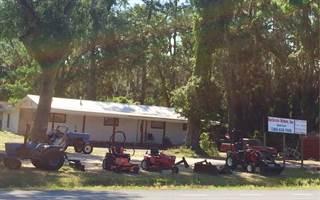 Single Family for sale in 2537 SW MAIN BLVD, Lake City, FL, 32025