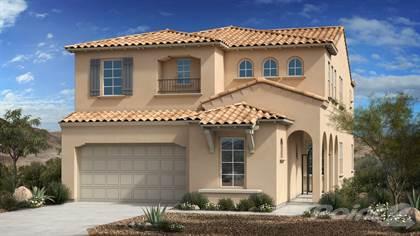 Singlefamily for sale in 3240 E Bryce Lane, Phoenix, AZ, 85024
