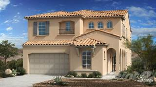Single Family for sale in 3240 E Bryce Lane, Phoenix, AZ, 85024