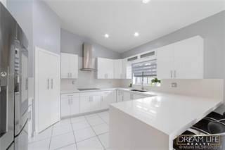 Single Family for sale in 11511 SW 153rd Ave, Miami, FL, 33196