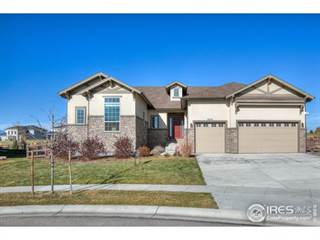 Single Family for sale in 6227 Saker Ct, Fort Collins, CO, 80528