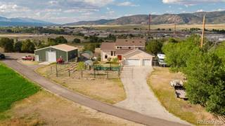 Single Family for sale in 8425 County Road 144, Salida, CO, 81201