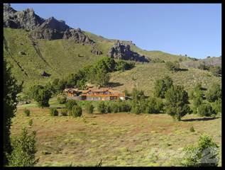 Residential Property for sale in San Martin de Los Andes, Patagonia, Argentina, San Martín, Santiago del Estero