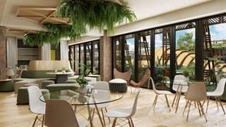 Condominium for sale in Amana Tulum, Tulum, Quintana Roo